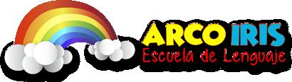 Escuela de Lenguaje Arco Iris